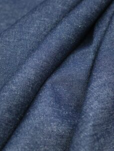 Jeans 11oz